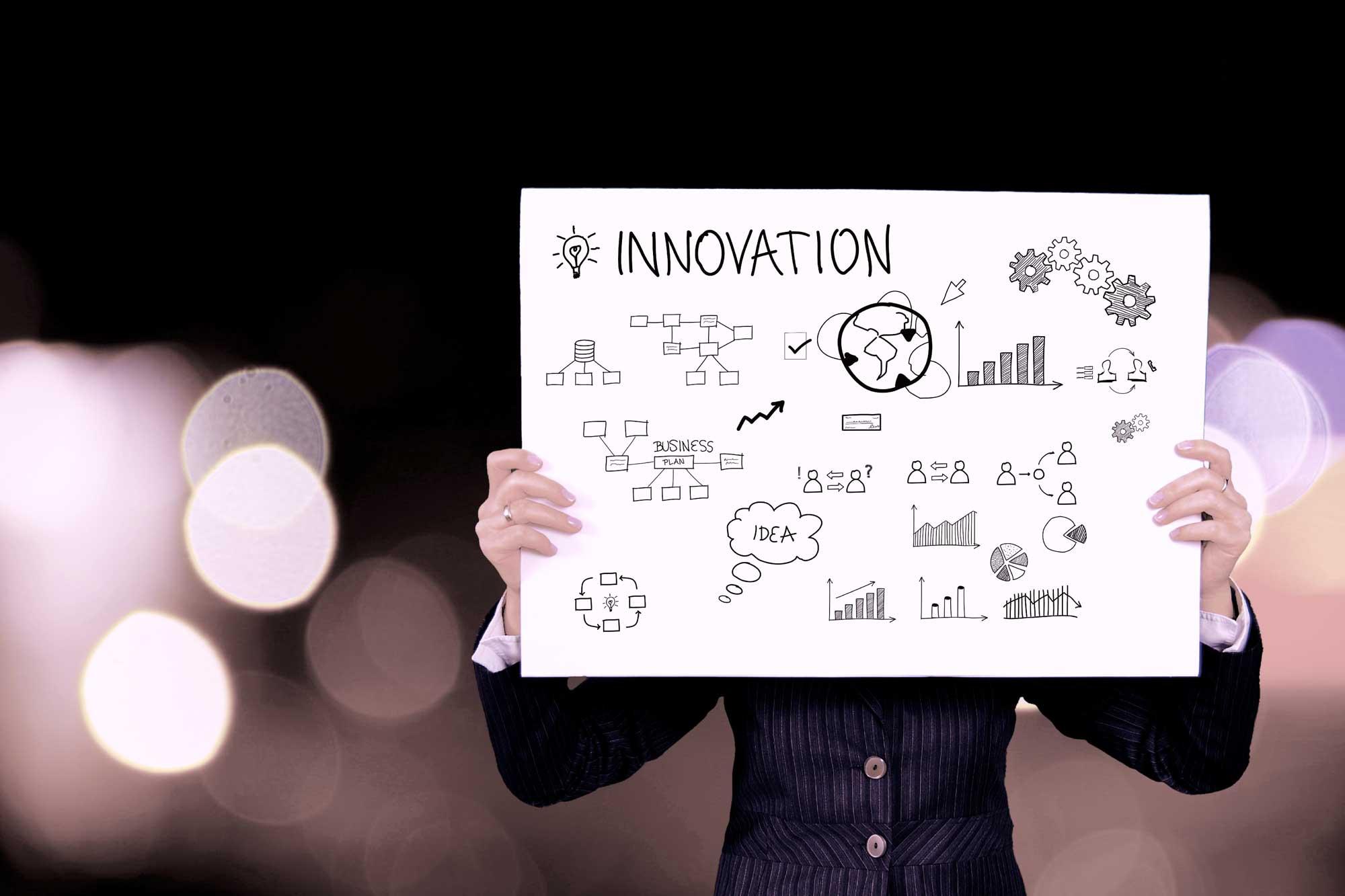 slide-innovation