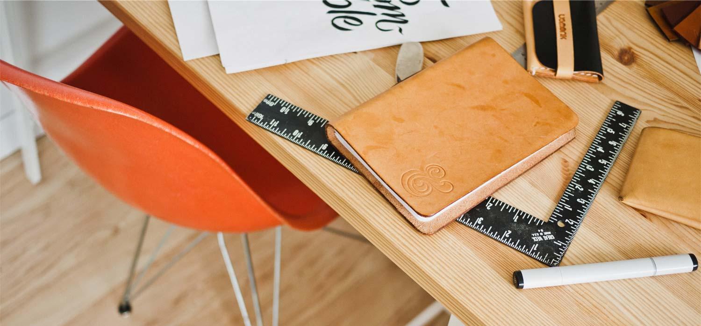 slider-desk