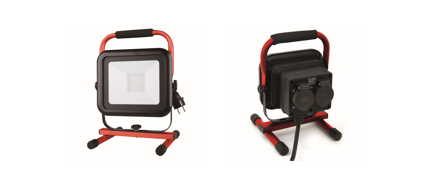 LED-Arbeitsscheinwerfer-Light-Pad-2